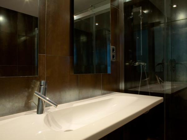 Hotel_05-Giano_Productora_Etica
