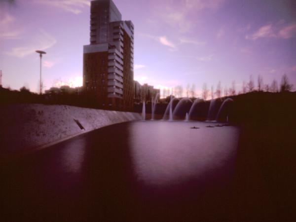 Pinhole_04-Giano_Productora_Etica